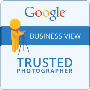 Google Maps Business Photos Photographer Phoenix, Google Trusted Photographer, Scottsdale, Phoenix, Arizona, Yucelphoto, Yucel Photo